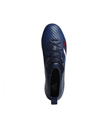 Crampons rugby adulte - Predator Flare SG - Adidas