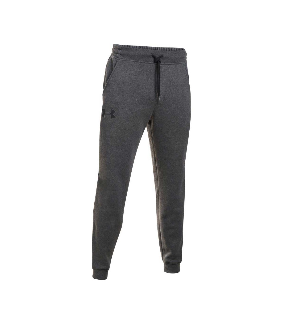 Jogging rugby UA Rival Fleece Jogger - Under Armour at shop Rugby-C... 805f6952140d
