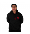Sweat Rugby Club Toulonnais adulte - RCT