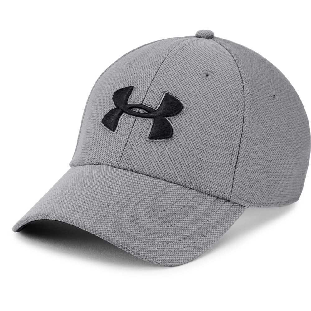 cc9bf3596c9 Casquette rugby - Blitzing 3.0 - Under Armour at shop Rugby-Corner.com