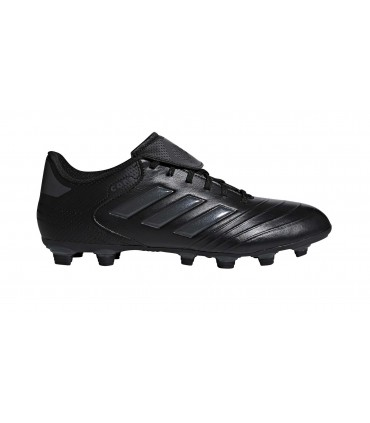 Crampons rugby moulés adulte - Copa 18.4 FxG - Adidas