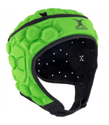 Casque rugby adulte - Falcon 200 - Gilbert