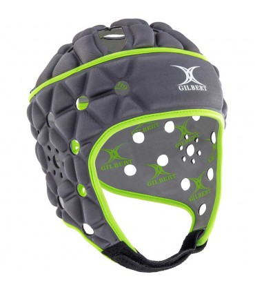 Casque rugby adulte - Air - Gilbert