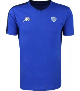 de5528a7e0c2c Official products of the CO Castres Olympique Rugby on Rugby-Corner ...