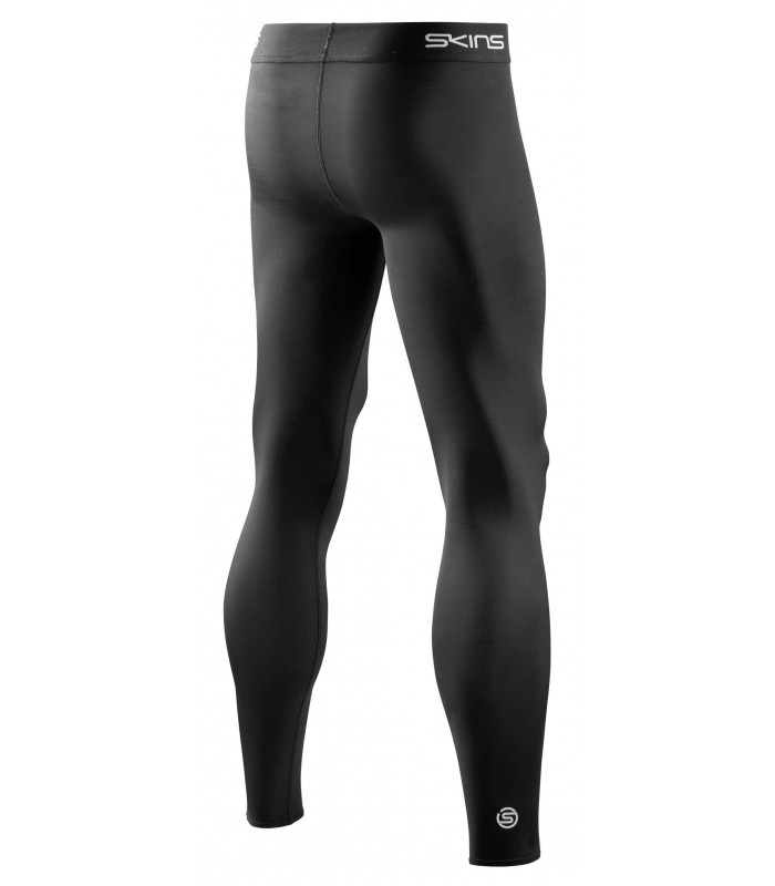 Legging compression DNAmic Force - Skins