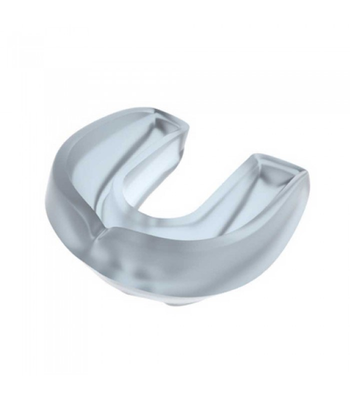 Protège-dents rugby enfant - Tremblay