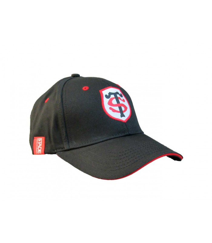 Casquette rugby Stade Toulousain