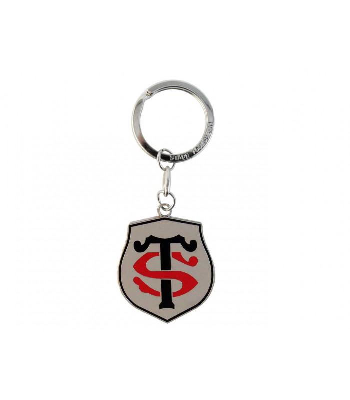 Porte clés Stade Toulousain