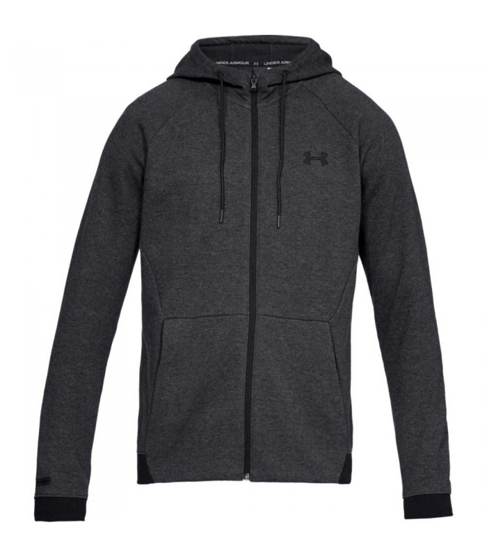 Sweat UA Unstoppable Double Knit - Under Armour