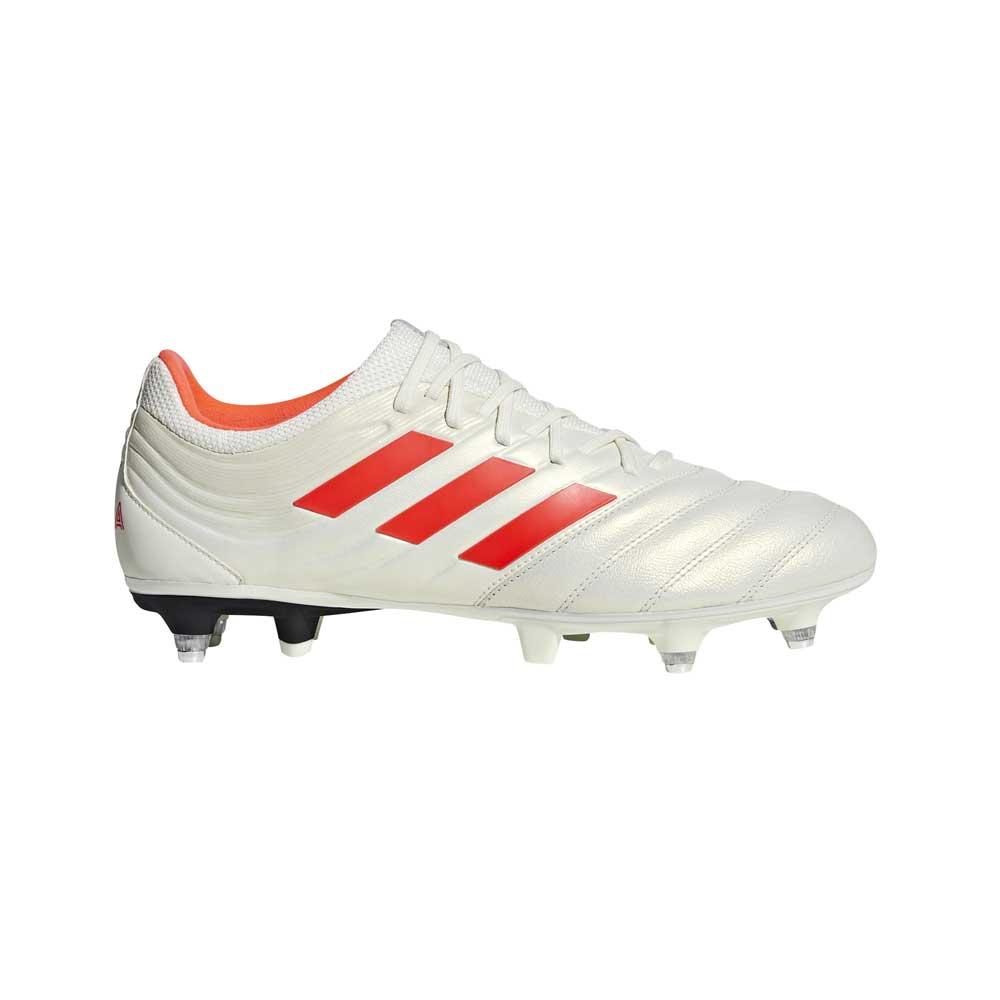 Adidas Chaussures Football Crampons Vissés Homme Copa 19.4