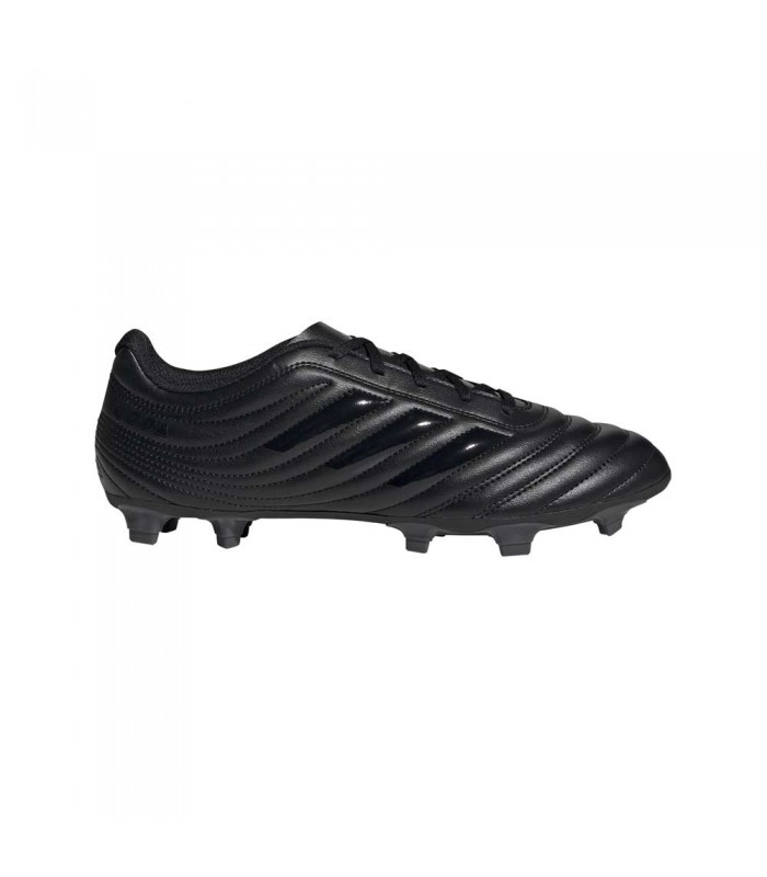 Crampons rugby moulés adulte - Copa 19.4 FG - Adidas