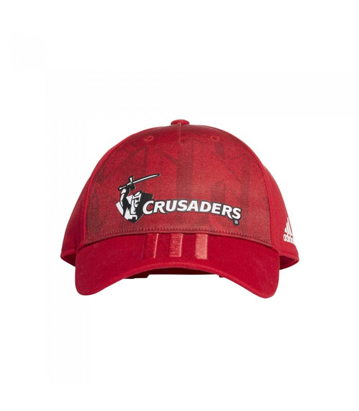 Casquette rugby - Crusaders - Adidas