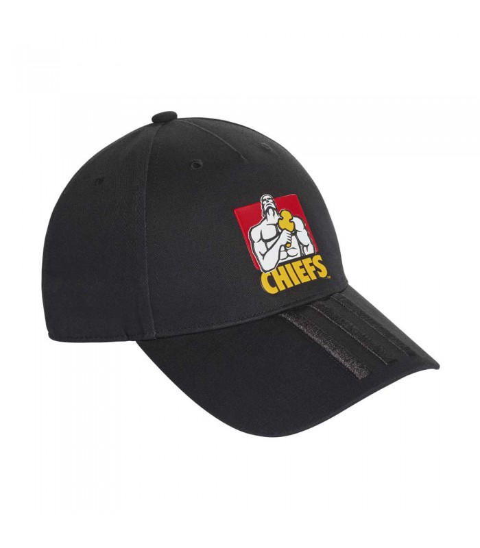 Casquette rugby adulte - Chiefs - Adidas