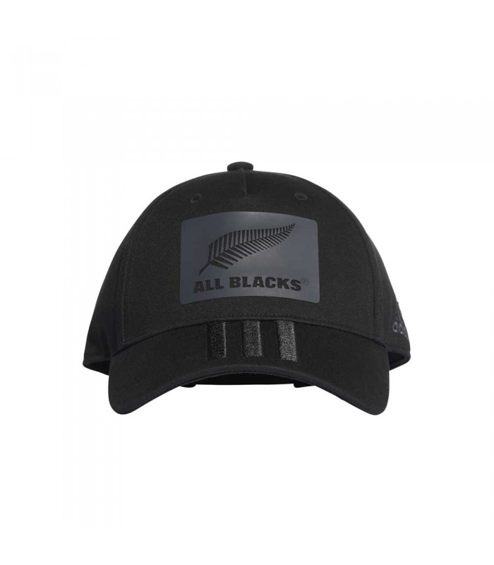 Casquette rugby All Blacks adulte - Adidas