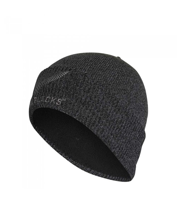 Bonnet rugby All Blacks adulte - Adidas