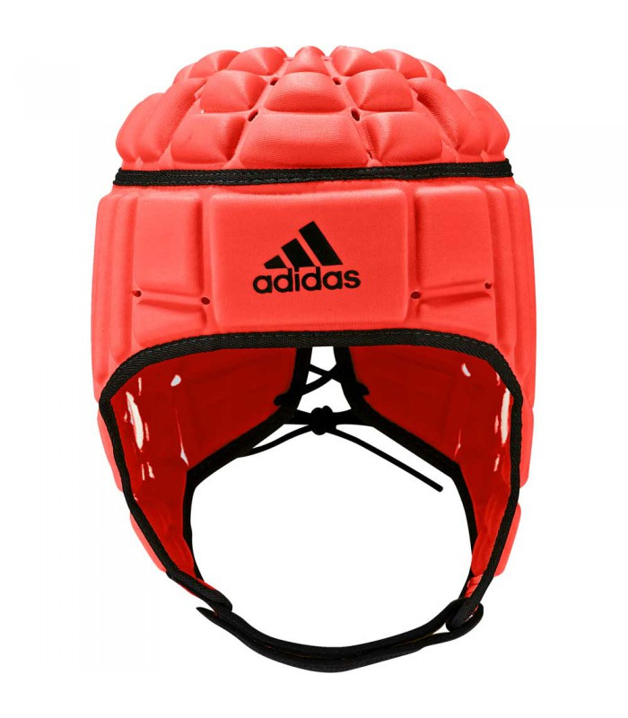 Casque rugby - Adidas