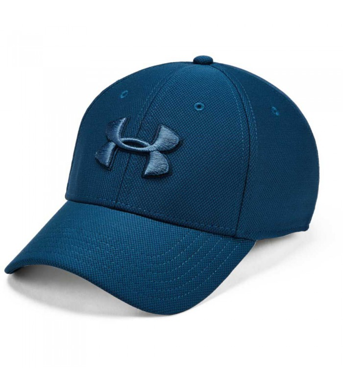 Casquette rugby - Blitzing 3.0 - Under Armour