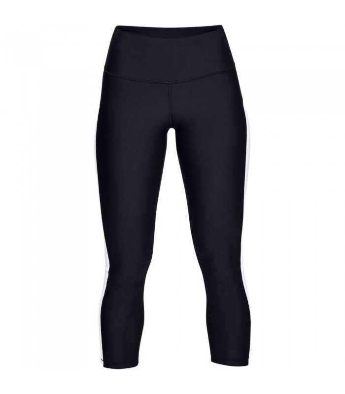 Legging femme HeatGear - Under Armour