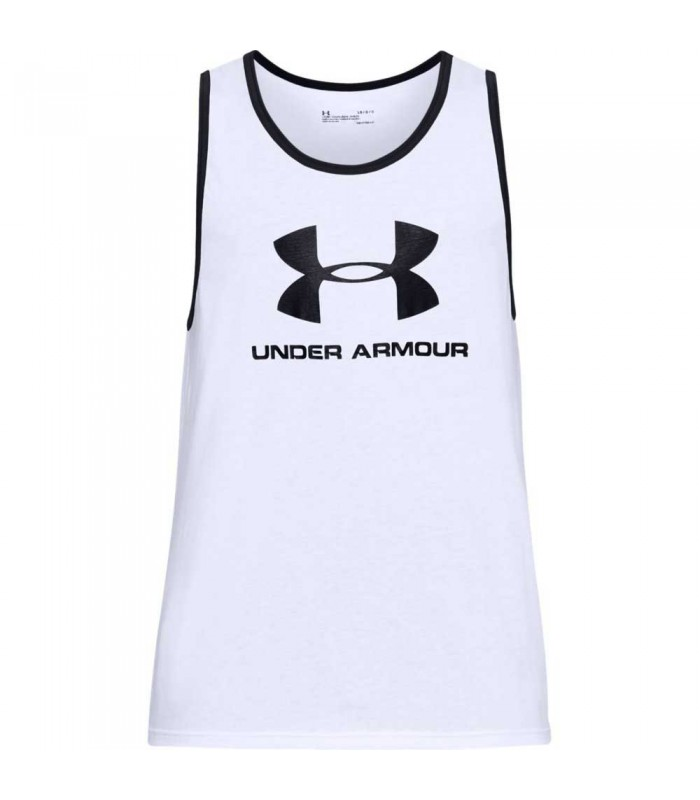 Débardeur adulte - UA sportstyle - Under Armour