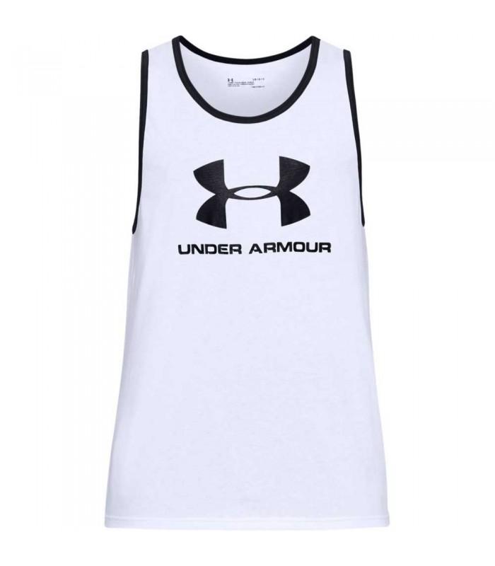 Débardeur adulte - UA sportstyle - Under Armour