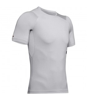 b3887c809 All our baselayers, lycra and rugby compression for Adults and ...