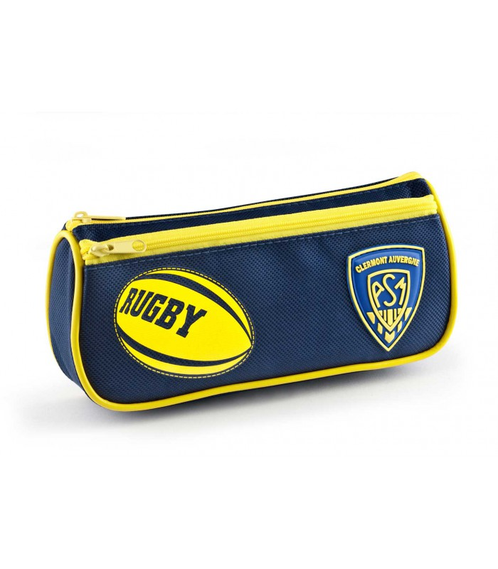 Trousse 2 compartiments ASM Clermont Auvergne - ASM Rugby