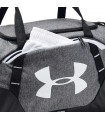 Sac rugby - Undeniable Duffle 3.0 XS - Under Armour