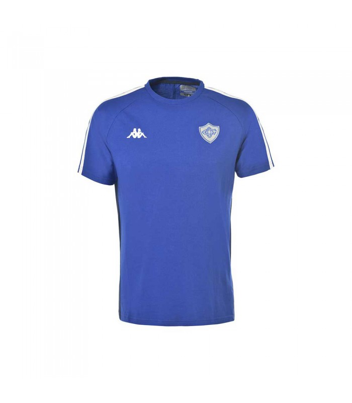 Tee-shirt rugby Castres Olympique enfant 2019/2020 - Kappa