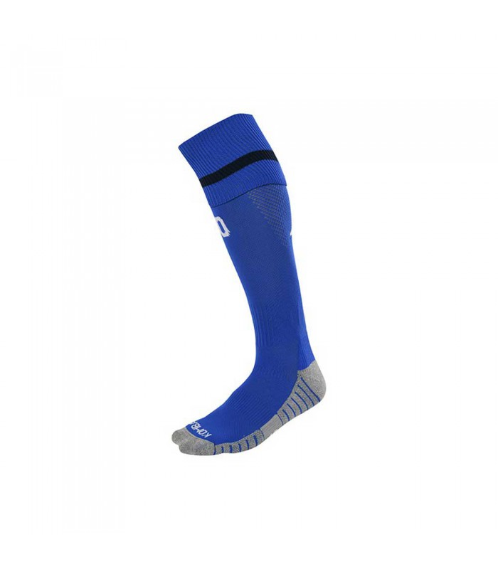 Chaussettes rugby Castres Olympique réplica 2019/2020 - Kappa