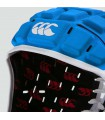 Casque rugby adulte - Reinforcer - Canterbury