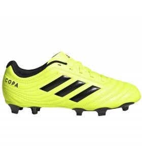 Crampons rugby vissés adule X 18.3 SG Adidas Taille