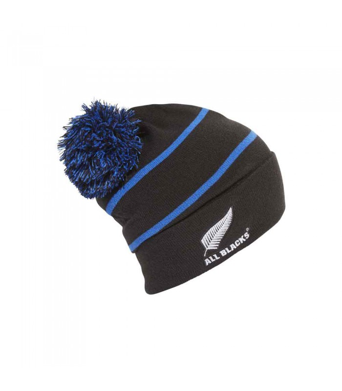 Bonnet rugby All Black - adidas