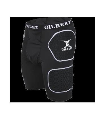 Short de protection - Gilbert