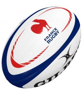 Produits officiels des Equipes de France de Rugby XV de