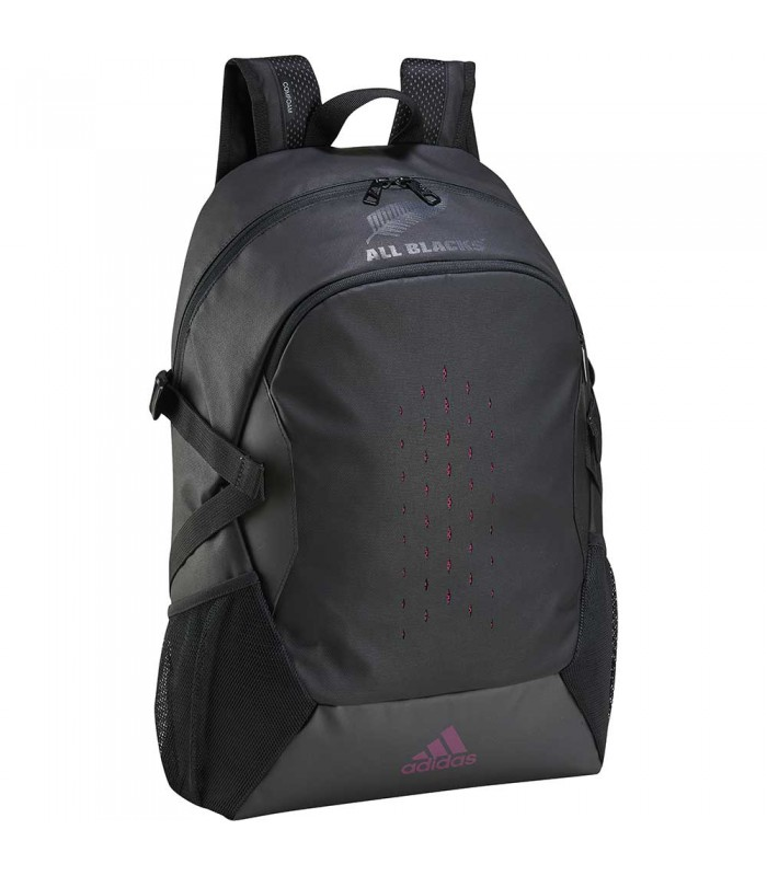 Sac à dos rugby All Blacks - Adidas