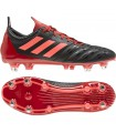 Crampons rugby hybrides adulte - Malice SG - Adidas