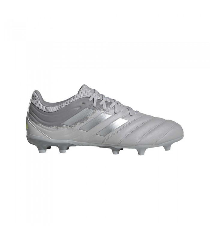 Crampons rugby moulés adulte Copa 20.3 FG - Adidas