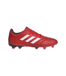 Chaussures & Crampons Rugby : moulés, vissés hybrides