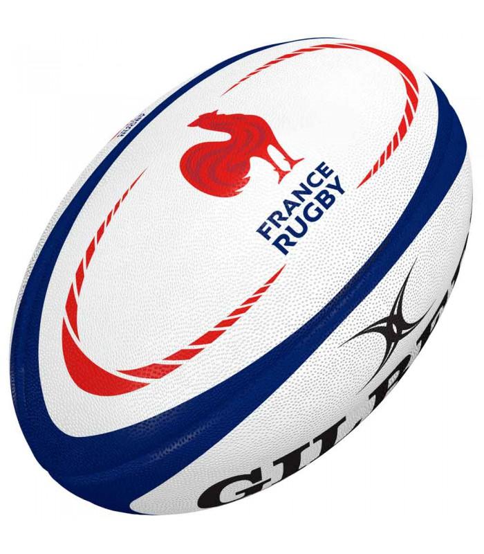 Ballon France Rugby, Réplica midi - Gilbert