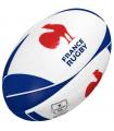 Ballon France Rugby, supporter T5 - Gilbert
