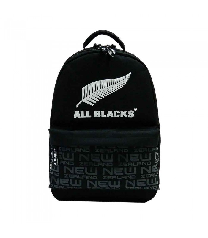 Sac à dos All Blacks scolaire - All blacks