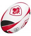 Ballon rugby Canada - Supporter T5 - Gilbert
