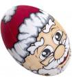 Ballon rugby - Random Père Noël - T5 - Gilbert