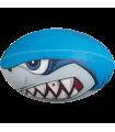 Ballon rugby - Random Bite Force - T5 - Gilbert