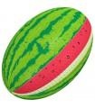Ballon rugby - Random Pastèque - Midi - Gilbert