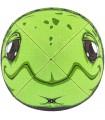 Ballon rugby - Random Snapper - T3- Gilbert