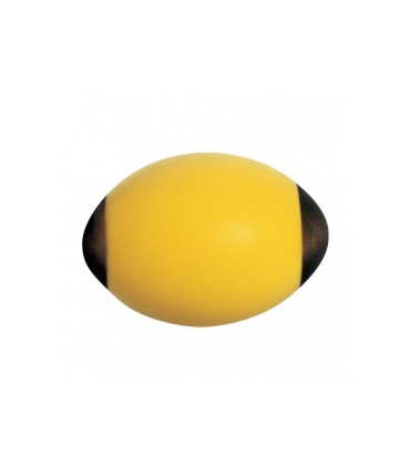 Ballon - Rugby - Mousse