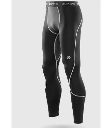 Legging - Baselayer - Skins