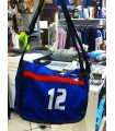 Besace - One Derby France - One Bag One Match