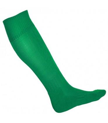 Chaussettes - Vert - Pro 10